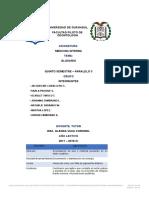 Glosario de Medicina Interna.docx (1)