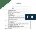 - Daftar Isipedoman Pelayanan Pengelolaan Limbah
