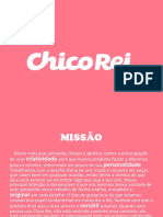 Chico Rei