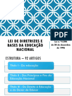 LDB 9394.96.pdf