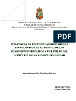 Archivo Descargable Tesis Aceituna Morisca