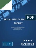 Sexual Health Education Toolkit.pdf