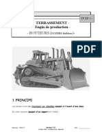 01dozer.pdf