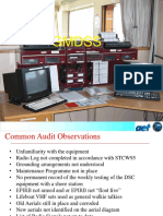 4.13 & 4.18 GMDSS distress, equipment & Records Ver 2.ppt