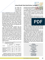 perkebunan_Infotekbun-vol-7-9-2015-31
