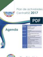 Presentacion Estrategia Crse 2017 Final