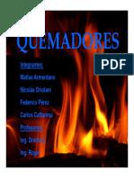 259389040-Quemadores-2014.pdf