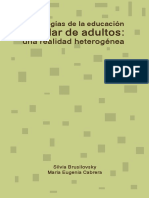 pedagogiadeladulto_educacion