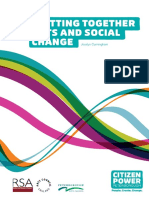knitting-together-arts-and-social-change-casestudy.pdf