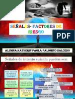 factores de riesgo  en suicidio.pptx