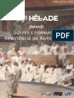 REVISTA DE HISTORIA COMPLETA HÈLADE, VOLUMES 3.pdf