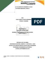 Investigacion_PC_Portatiles_Jose_Zafra.docx