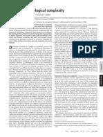 Adami.Biological.Complexity.pdf
