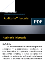 Auditoria tributaria (3).pptx