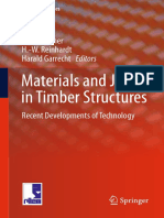 (RILEM Bookseries 9) Ida Näslund, Helena Johnsson (auth.), Simon Aicher, H.-W. Reinhardt, Harald Garrecht (eds.)-Materials and .pdf