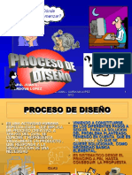 Exp. Proc. Diseño 2014