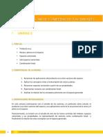 Guia+actividadesU3
