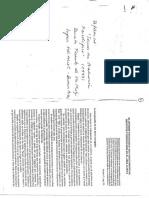 Frank. Temas de evaluación psicológica.pdf