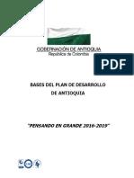 BASES DEL PLAN DE DESARROLLO PENSANDO EN GRANDE 2016-2019.pdf