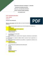 Parcial No.1 p.e - Ferrum (2) Karla Arias Jimenez