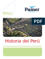 HP 5to año.pdf