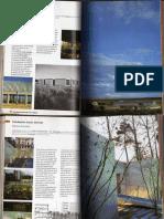 Atlas de Arquitectura Actual-Francisco Asensio Cerver.parte 2