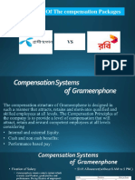 compensationsystemscomparisonbetweengprobi