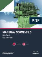 MAN S50ME-C9_5