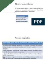 equilibrioenlosecosistemas-140531114801-phpapp01