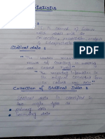 Elements of Numerical Computing By Faiz Ahmed