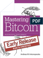 mastering_bitcoin.pdf