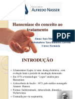 hansenasedoconceitoaotratamento-140114212056-phpapp02