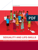 Alliance_Sexuality_lifeskills.pdf