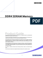 DDR4_Product_guide_Oct.16-0.pdf