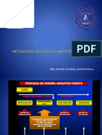 I CLASE ARQUITECTURA1.pptx