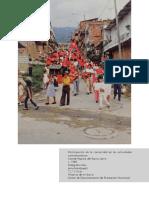 Tugurio de Dios_el barrio Lenin de Medellín_1969_1975.pdf