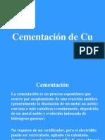 Cementación y Electrobtención.pdf