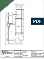 Projeto_01.pdf