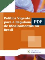 Manual Politica Medicamentos[1]