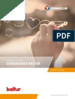 Quemador PAG 262.pdf