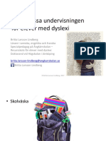 Fdb.171109 åhörarkopior
