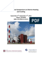 12th International Symposium on District Heating.pdf