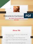17-18 curriculum night pp