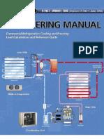 35340796 Refrigeration Design Guide