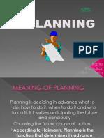 pptofplanning-121015123411-phpapp01 (2)