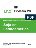 soja 328-IIP-Boletin-No20.pdf