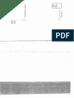 Lahire.pdf