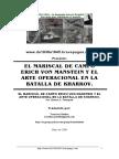manstein arte operacional batall kharkov.pdf