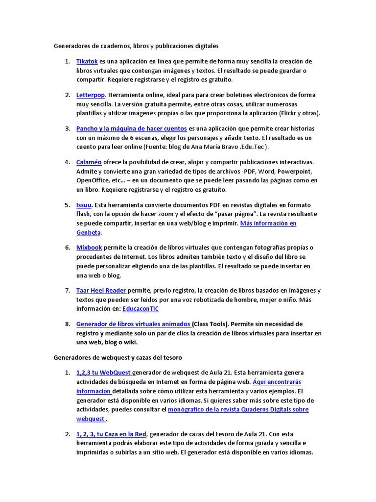 Bonito Reanudar Plantillas Wordpad Descargar Viñeta - Colección De ...