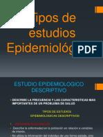 tiposdeestudiosepidemiolgicos 6546846547